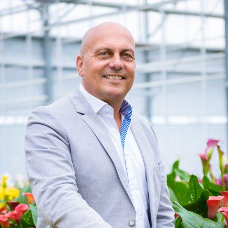 Tim Kapiteijn