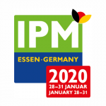 Kapiteyn at IPM Essen 2020